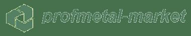 profmetal-market.ru