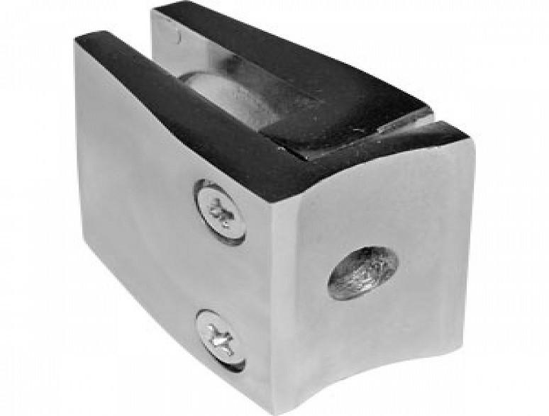 Модель: PL30.50