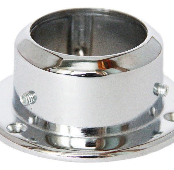 Модель: Z-008.50