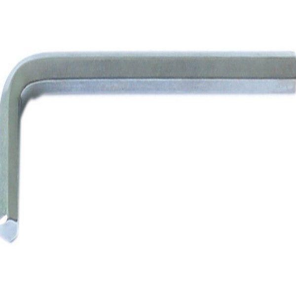 Ключ для системы JOKER R - 63, (JOK 09) / KEY-JR