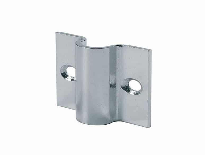 Крепеж сетка-стена Z-071 R56