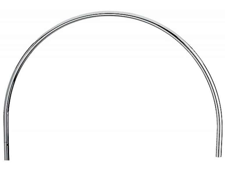 Полукруг 540мм (R - 28)