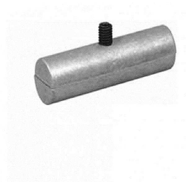 Удлинитель для труб R10 / JR-11.25